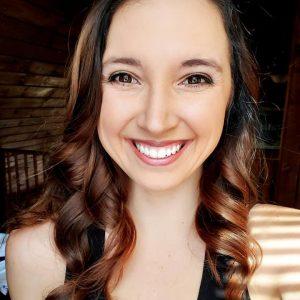 Alexis-Mink-VA-LFP-Student-Blog-Thumbnail