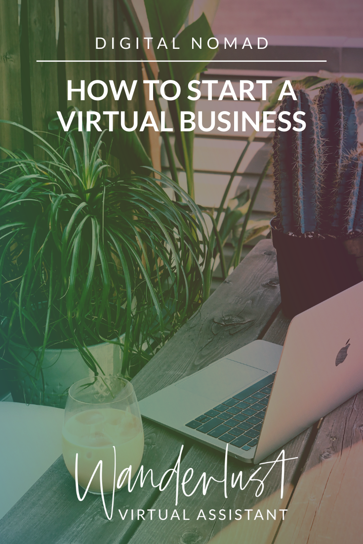 How-to-Start-a-virtual-business
