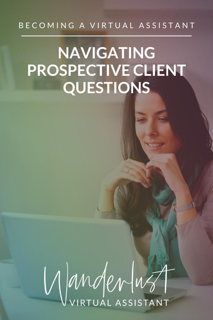 Navigating-Prospective-Client-Questions-blog