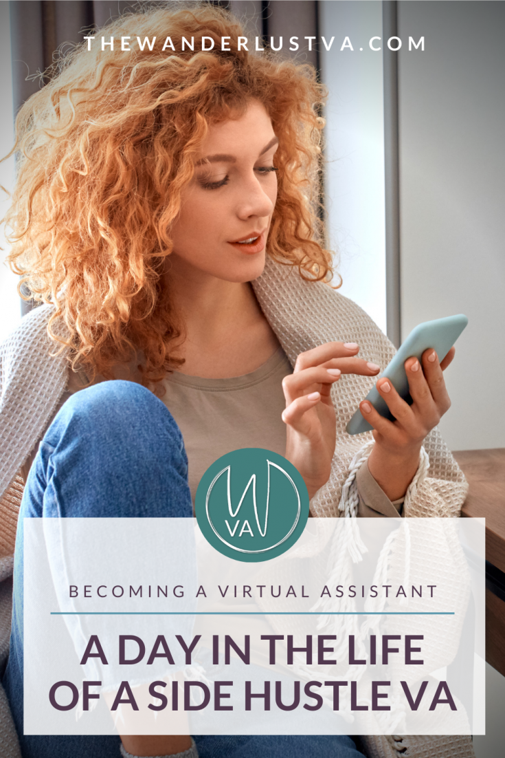 Side-Hustle-Virtual-Assistant
