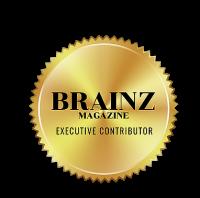 brainz-magazine