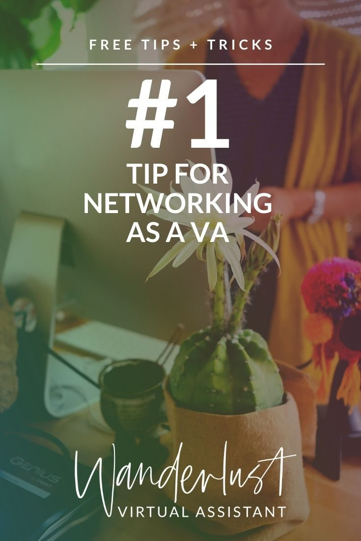 free-training-number-1-tip-for-networking-as-a-virtual-assistant