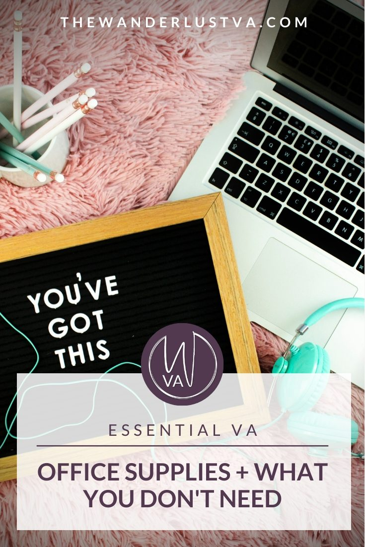 essential-virtual-assistant-office-supplies-and-what-you-do-not-need