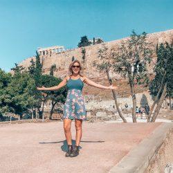 rebecca-the-wanderlust-virtual-assistant-Traveling-and-Working-As-a-Virtual-Assistant-traveling-greece