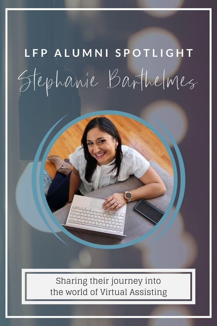 spotlight-stephanie