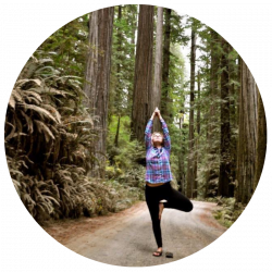 wanderlust-virtual-assistant-about-yoga-time