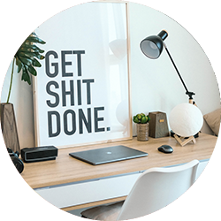 wanderlust-virtual-assistant-get-stuff-done-circle